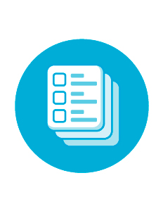Planificación y Gestión de RRHH para PYMES