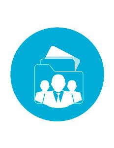 Administración de Recursos Humanos para PYMES