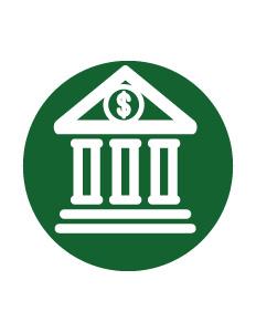 Relaciones de las PYMES con los bancos y acceso al crédito productivo