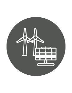 Energías renovables para empresas PYMES