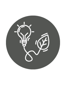 Eficiencia Energética para empresas PYMES