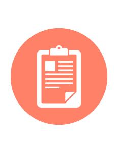 Gestión de la Calidad para PYMES. Norma ISO 9001: 2015