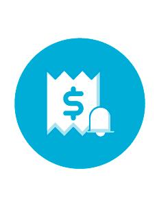 Liquidación de Sueldos y Jornales II: Impuesto a las Ganancias