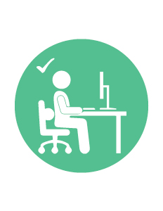 Ergonomía, Prevención de la Salud y Productividad en Empresas PYMES