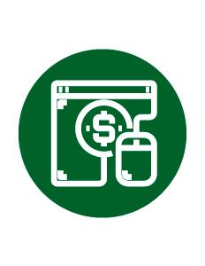 Gestión Financiera de la Empresa PYME