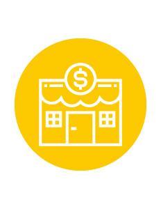 Técnicas para mejorar la competitividad de las PYMES en un Centro Comercial a Cielo Abierto