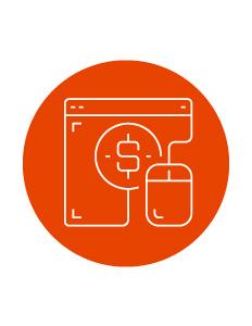 Teletrabajo para emprendedores y PYMES