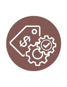 Gestión de Costos y Precios aplicados a la industria PYME