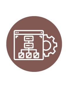 Planeamiento y Control de la Producción en la Industria PYME