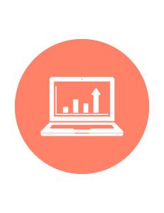 Software ERP: la pieza base de la transformación digital para la empresa PYMES
