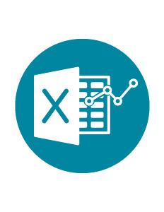 Excel Avanzado Análisis de datos para empresas PYMES